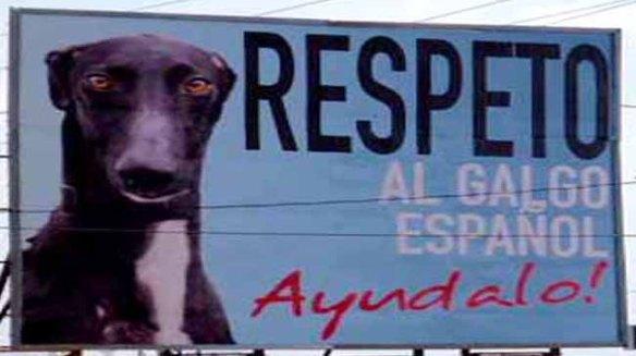 respeto4