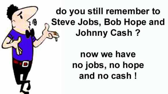 1jobs-hope-cash