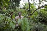 Farmer-Cameroon1-300x200