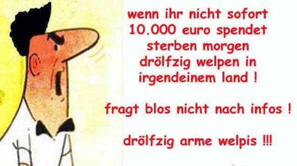 fratzenbuch