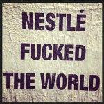 nestle-fuck