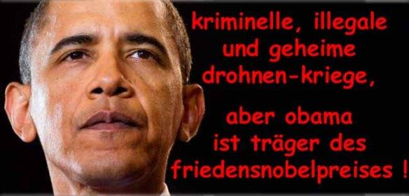 obama-frieden