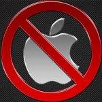 apple-no