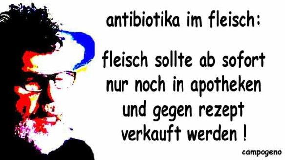 apothekenfleisch