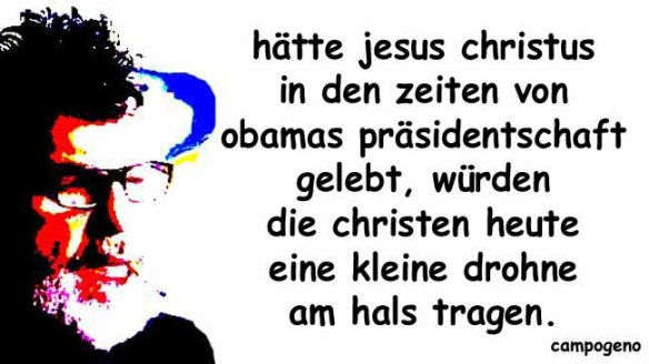 christen-drohne