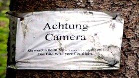 f-camera