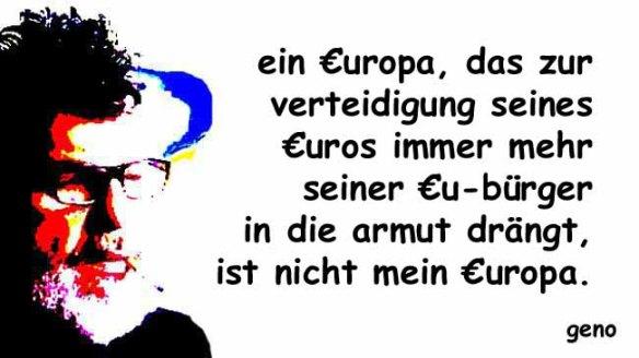 mein europa