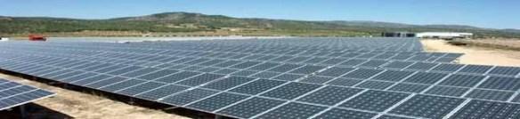 spanien-solar
