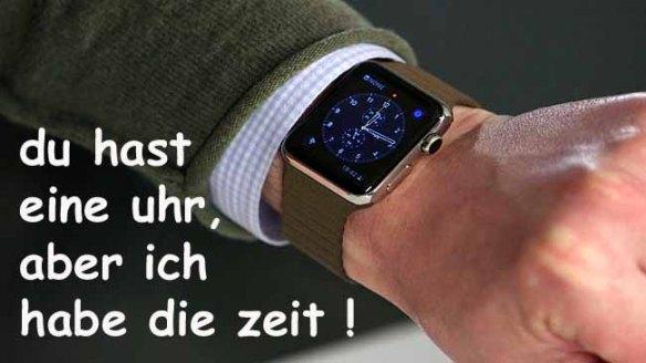 apple-zeit