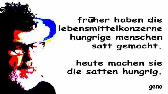 hungrig-satt
