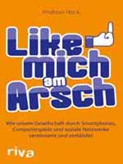 likemichamarsch