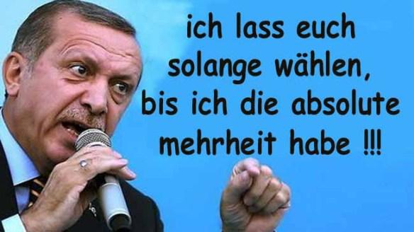 erdogan-wahlen
