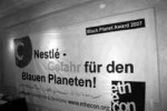 black planet award