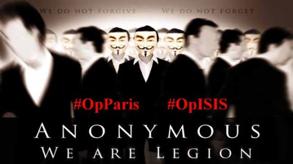 opparis-opisis
