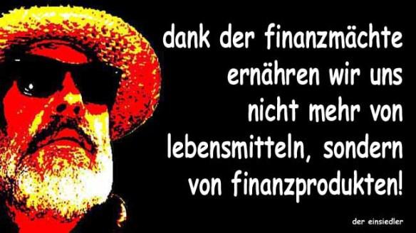 finanzrodukte