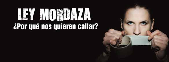 ley mordaza1