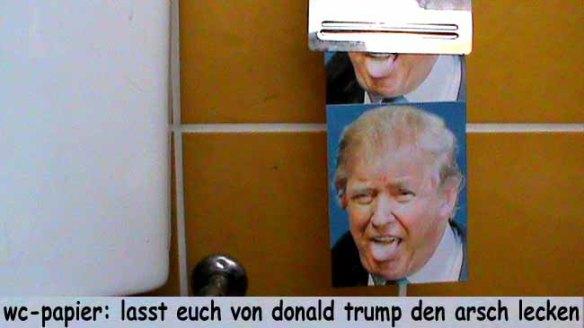 trump-wc-papier