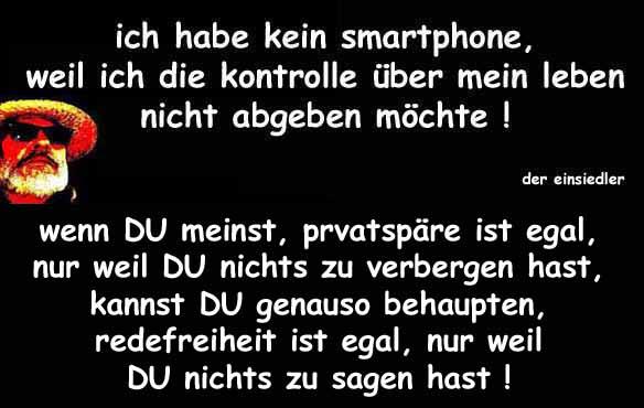 bigdata smartphone
