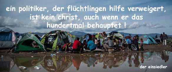 politiker-christ