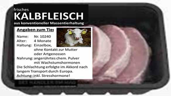 vegan-kälbchen-fleisch