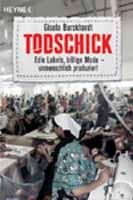 todschick