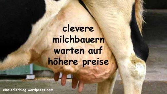 milchpreis1