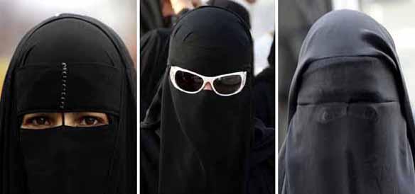 burka01
