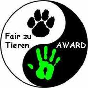 veganer-award1