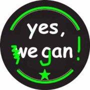 veganer-award2