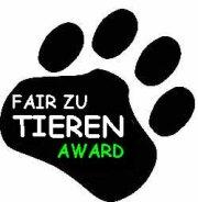 veganer-award3