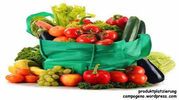 veggieday