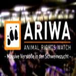 ariwa