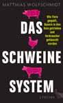 schweinesystem