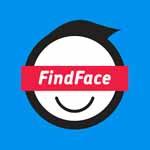 find-face