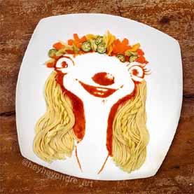 pasta-art1