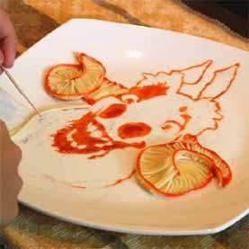 pasta-art3