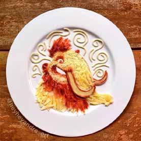 pasta-art5