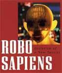 robo-sapiens