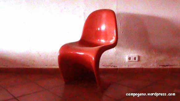 roter-stuhl
