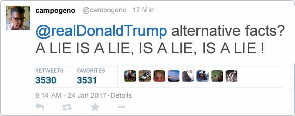 donald-trump-lies