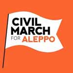 ivil-march-for-aleppo