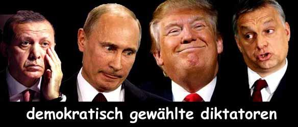 demokratische-diktatoren