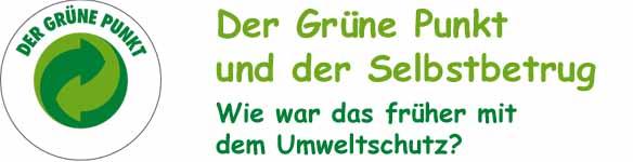 der-gruene-punkt