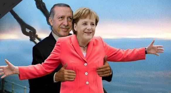 erdogans-merkel