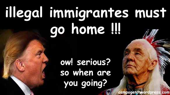 trump-immigrantes