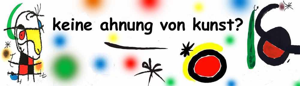 deutschlands coole jungs