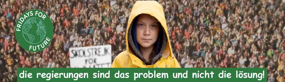 "kinotipp: ""I am Greta"""